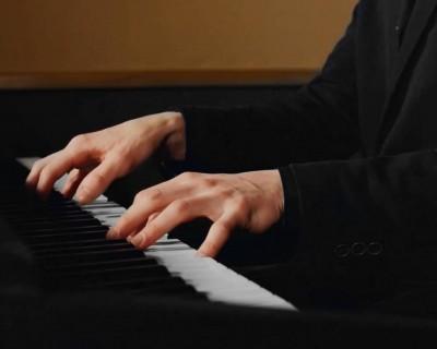 DP-2 Piano de Artesia Pro