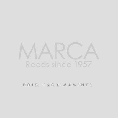 CAÑAS MARCA CLARINETE AMERICAN VINTAGE N 2.5x5
