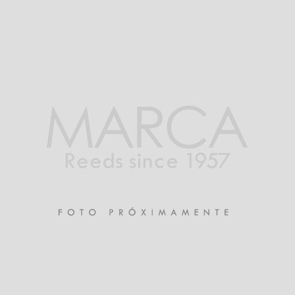 CAÑAS MARCA CLARINETE AMERICAN VINTAGE N 3.5x5