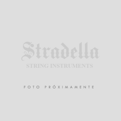 TIRA CORDAL STRADELLA PARA CONTRABAJO 3/4