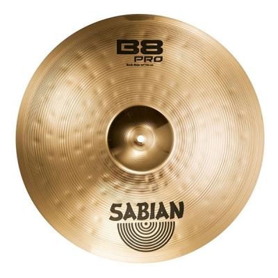 PLATILLO SABIAN 20