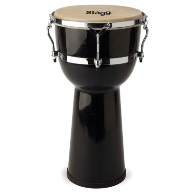 DJEMBE STAGG 8