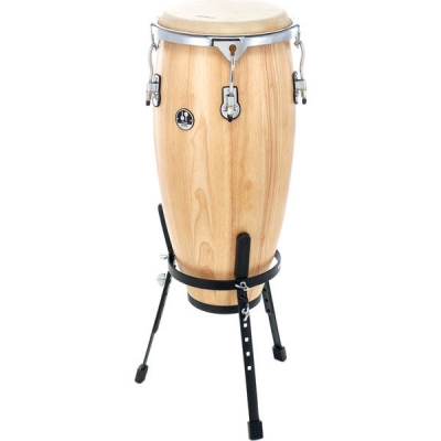 QUINTO SONOR GLOBAL 11