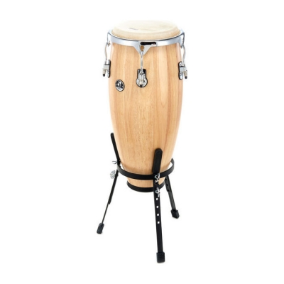 REQUINTO SONOR GLOBAL 10