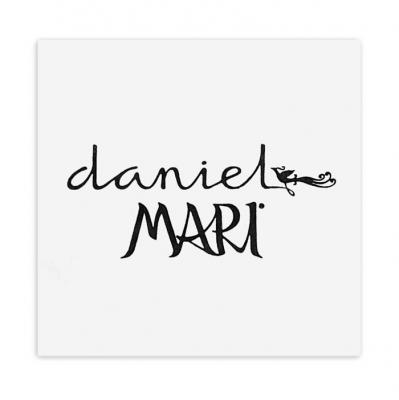 ENCORDADO DAMARI DE GUITARRA ACUSTICA 012-052