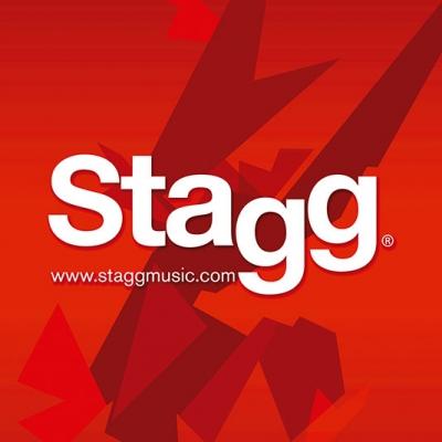 CUERDA 2 STAGG 0.065