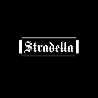 CUERDA 2 STRADELLA DE CONTRABAJO