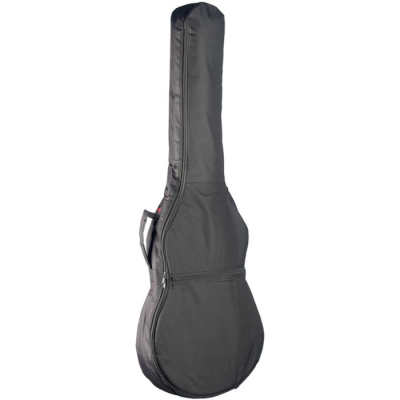 FUNDA ACOLCHADA STAGG 5mm IMPERMEABLE PARA GUITARRA ELECTRICA
