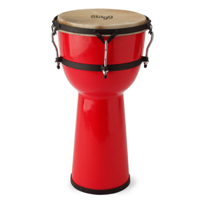 DJEMBE STAGG 10