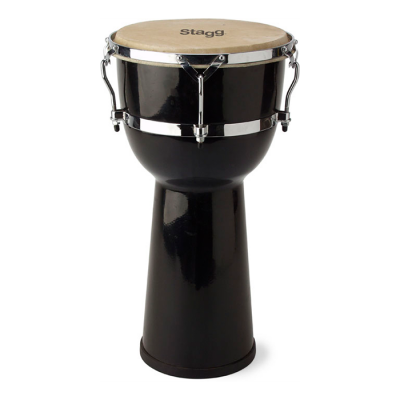 DJEMBE STAGG 12