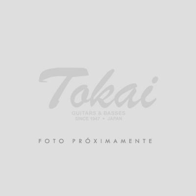 BAJO ELECTRICO TOKAI PRECISION YELLOW SUNBURST ROSEWOOD JAPON