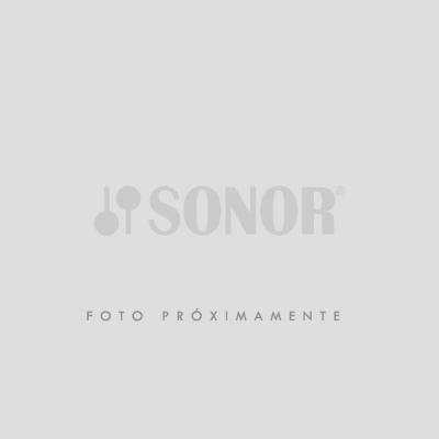 SOPORTE DE CONGA SONOR LATINO INDIVIDUAL 11 3/4