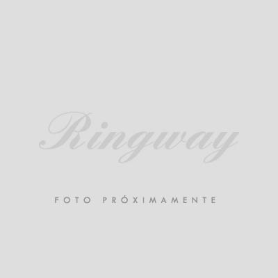 PIANO ELECTRICO RINGWAY-LCD BACKLIGHT-3 PEDALES-POLIFONIA 64-129 VOCES-USB-MIDI COLOR EBONY