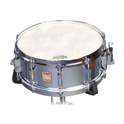 REDOBLANTE SONOR STEVE SMITH METALICO 14x5.5