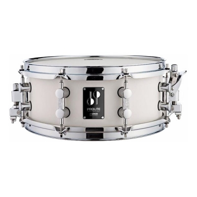 REDOBLANTE SONOR PROLITE MAPLE 14x6