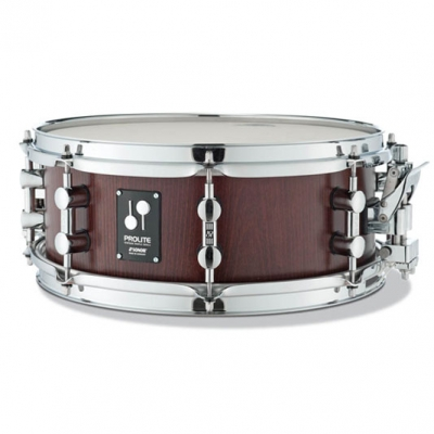 REDOBLANTE SONOR PROLITE MAPLE 14x5