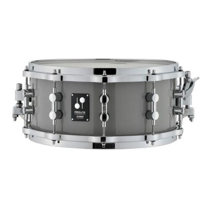 REDOBLANTE SONOR PROLITE MAPLE EDICION LIMITADA 14x6.5