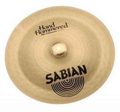 PLATILLO SABIAN 16