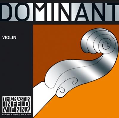CUERDA 1 THOMASTIK DE VIOLIN DOMINANT