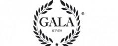 GALA WINDS