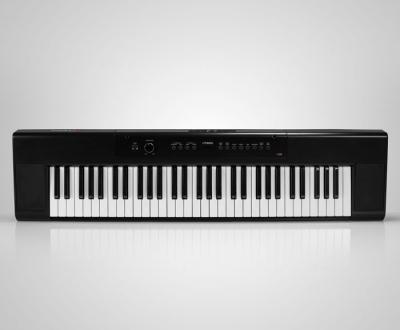 PIANO ELECTRICO ARTESIA 61 TECLAS SEMIPESADAS