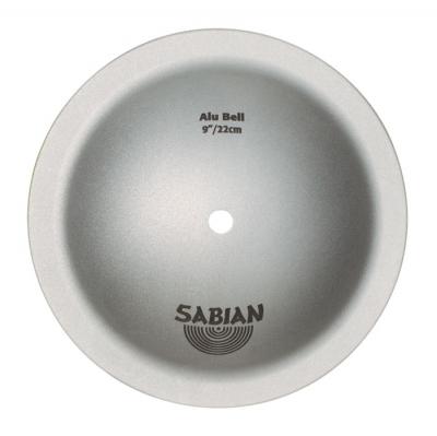 PLATILLO SABIAN 9