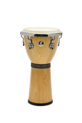 DJEMBE SONOR CHAMPION 12