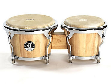 BONGOE SONOR GLOBAL 7