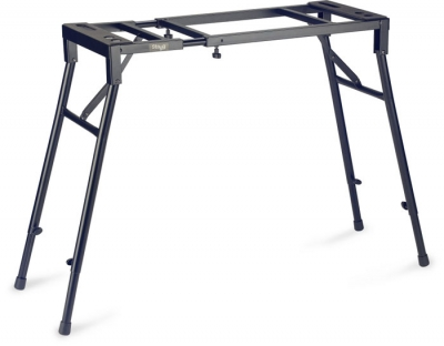 SOPORTE STAGG PARA MIXER-TECLADO-CAPACIDAD 50kg
