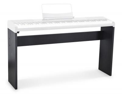 SOPORTE PARA PIANO ELECTRICO ARTESIA PERFORMER-PA88W-AM1