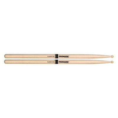 PALILLO PROMARK MAPLE SD2 PUNTA MADERA