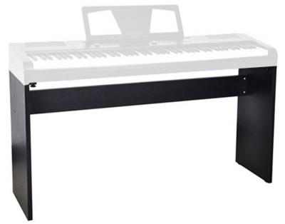 SOPORTE PARA PIANO ELECTRICO ARTESIA PA88H